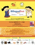 BilingualFest2013_Flyer_FINAL